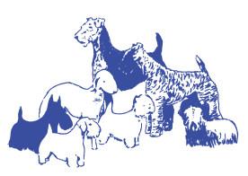 Terriers hertekend